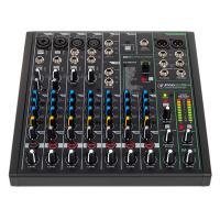 Mixer Mackie ProFX10v3
