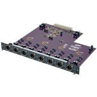 Mixer Midas DL442