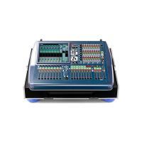 Mixer Midas Pro2CCC-TP