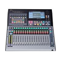 Mixer Presonus StudioLive 32SC