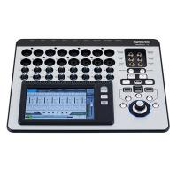 Mixer QSC TouchMix-16