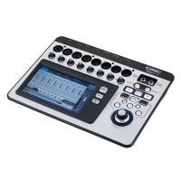 Mixer QSC TouchMix-8