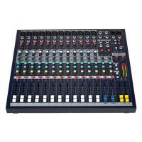 Mixer Soundcraft EPM 12