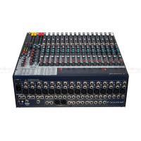 Mixer Soundcraft FX 16 II