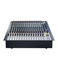 Mixer Soundcraft GB2-16R