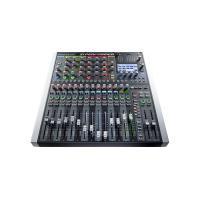 Mixer Soundcraft Si 1