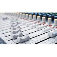 Mixer Soundcraft Signature 22