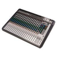 Mixer Soundcraft Signature 22MTK B-Stock