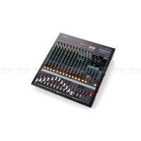 Mixer Yamaha MGP16X