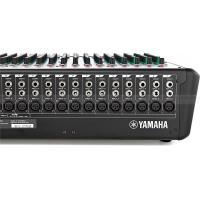 Mixer Yamaha MGP32X