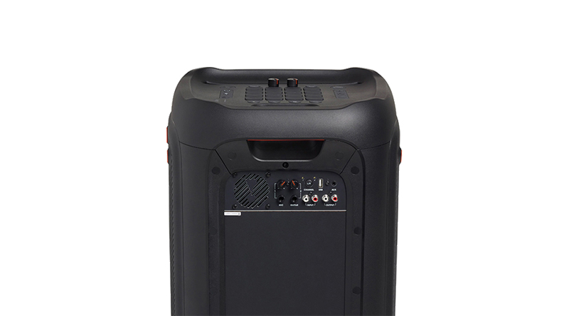 Loa JBL PartyBox 1000