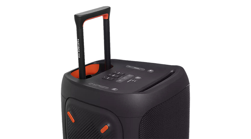 Loa JBL PartyBox 310