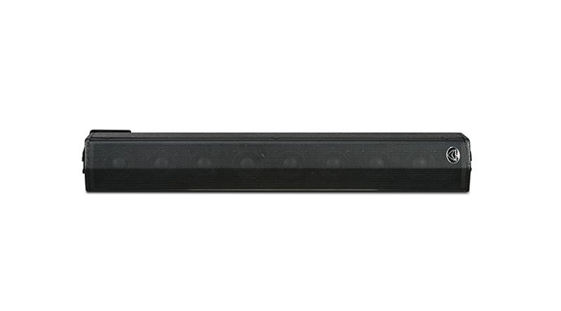 Loa Wharfedale Sigma V8