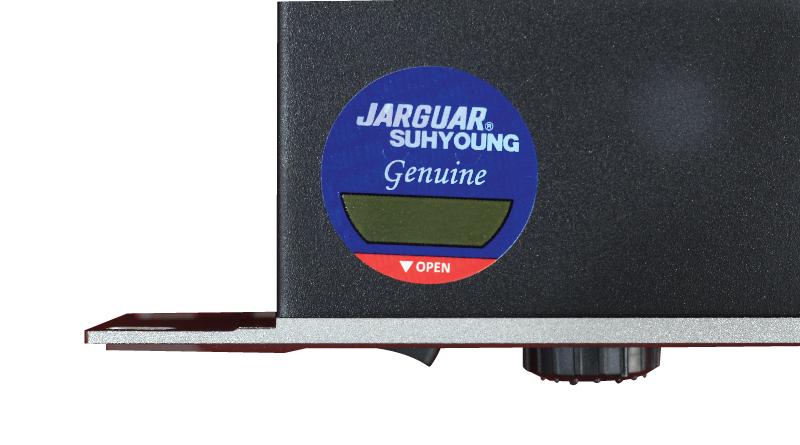 Micro không dây Jarguar KMS 888A