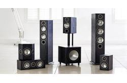 Loa Monitor Audio của nước nào ? Ưu điểm và các dòng sản phẩm nổi bật