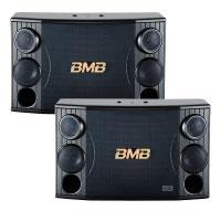 Loa karaoke BMB CSD 880SE (bass 25cm)