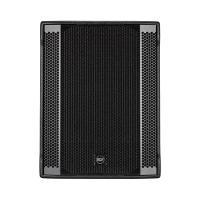 Loa sub điện RCF 708AS II(Bass 50cm, SX: Italy)