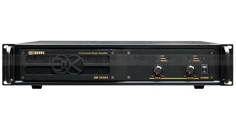 Dàn âm thanh hội trường JBL -01