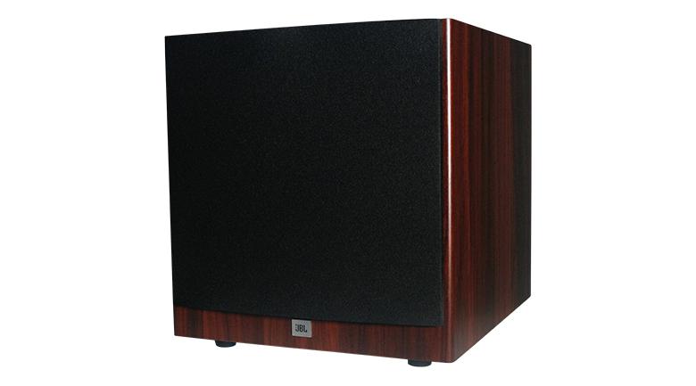 Dàn karaoke JBL cao cấp 2020-04