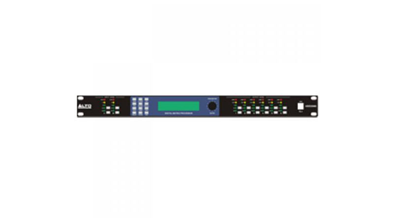 Hệ thống âm thanh quán PUB &  Lounge cao cấp 13(50m2- pasive)