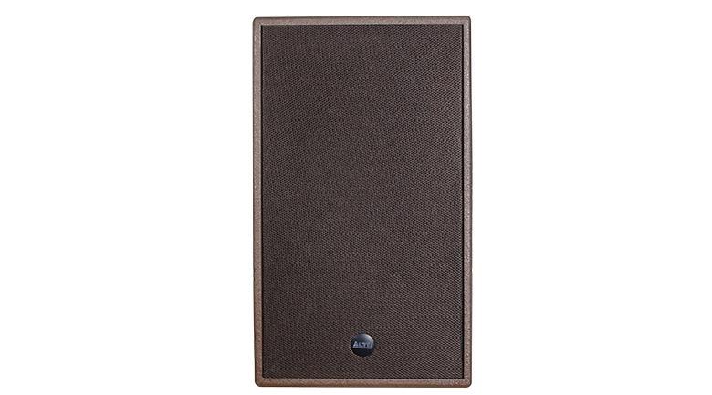 Hệ thống âm thanh quán PUB &  Lounge cao cấp 16(200m2- pasive)