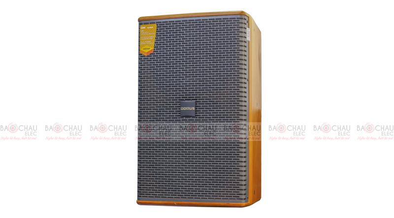 Loa karaoke Domus DK612