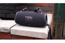 Đánh giá loa JBL Xtreme 3: Bom tấn cuối cùng của năm 2020