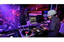 Lắp đặt hệ thống âm thanh cho quán Bar, Beer, Club