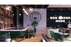 Lắp đặt Loa cho quán Cafe cực chuẩn - Âm thanh quán cà phê giá rẻ