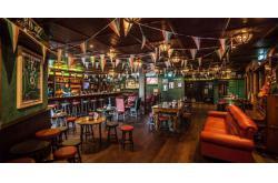 Loa quán pub là gì?