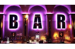 Muốn kinh doanh quán Bar siêu lợi nhuận bạn cần chuẩn bị những gì ?
