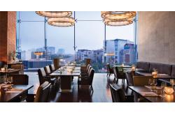 Tại sao nhà hàng của bạn lại vắng khách? Khắc phục ngay