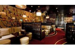 Xem ngay cách đầu tư quán Pub, Lounge thu hồi vốn nhanh