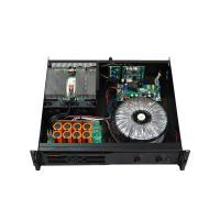 Cục đẩy công suất BIK VM 820A