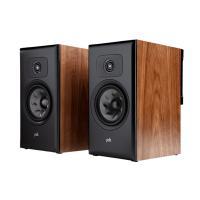 Loa Polk Audio Legend L200