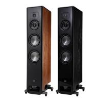 Loa Polk Audio Legend L600