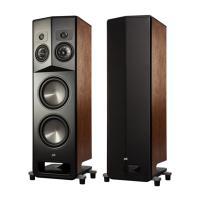 Loa Polk Audio Legend L800