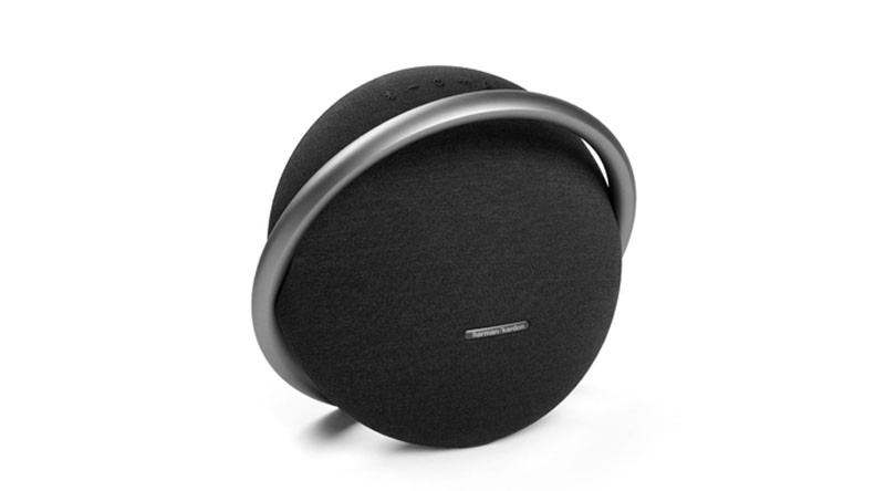 Loa Bluetooth Harman Kardon Onyx Studio 7
