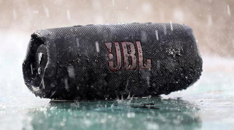 Loa JBL Charge 5