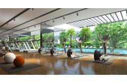 Sai lầm cơ bản nhưng ít người nhận ra khiến phòng gym luôn vắng khách ?