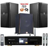 Dàn karaoke JBL cao cấp 2020-09