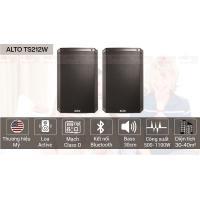 Loa Alto TS212W (active - Bluetooth, bass 30cm)