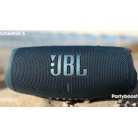 Loa JBL Charge 5 (Mới 2021)