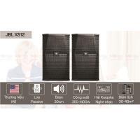 Loa JBL XS12 (Bass 30- Model mới 2020- Công nghệ mới)