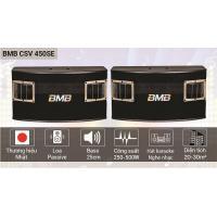 Loa karaoke BMB CSV 450SE (bass 25cm)