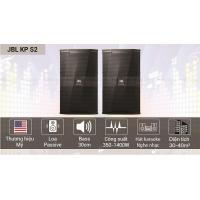 Loa karaoke JBL KPS2 (bass 30cm)