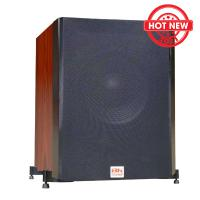 Loa sub BKSound SW612-C (Bass 30cm- Mới 2021)