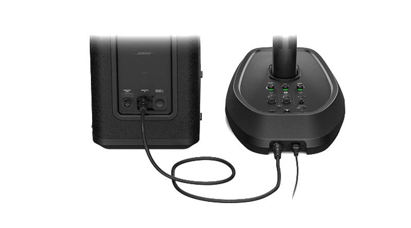 Loa Bose L1 Pro32