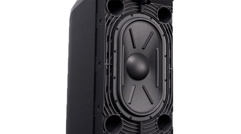 Loa Bose L1 Pro8