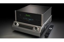 McIntosh sắp mở bán đầu SACD/CD Player MCD85
